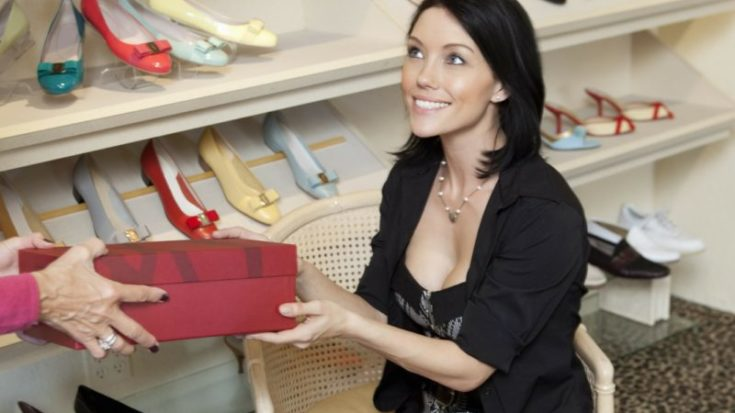 Top 4 Stores to Buy Shoes Now, Pay Later