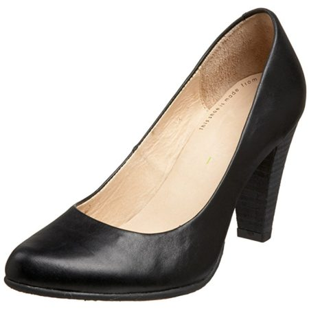 Terra Plana Women's Juniper Pumps