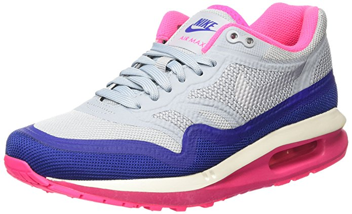 Nike Women's Air Max Lunar1 Running Shoe