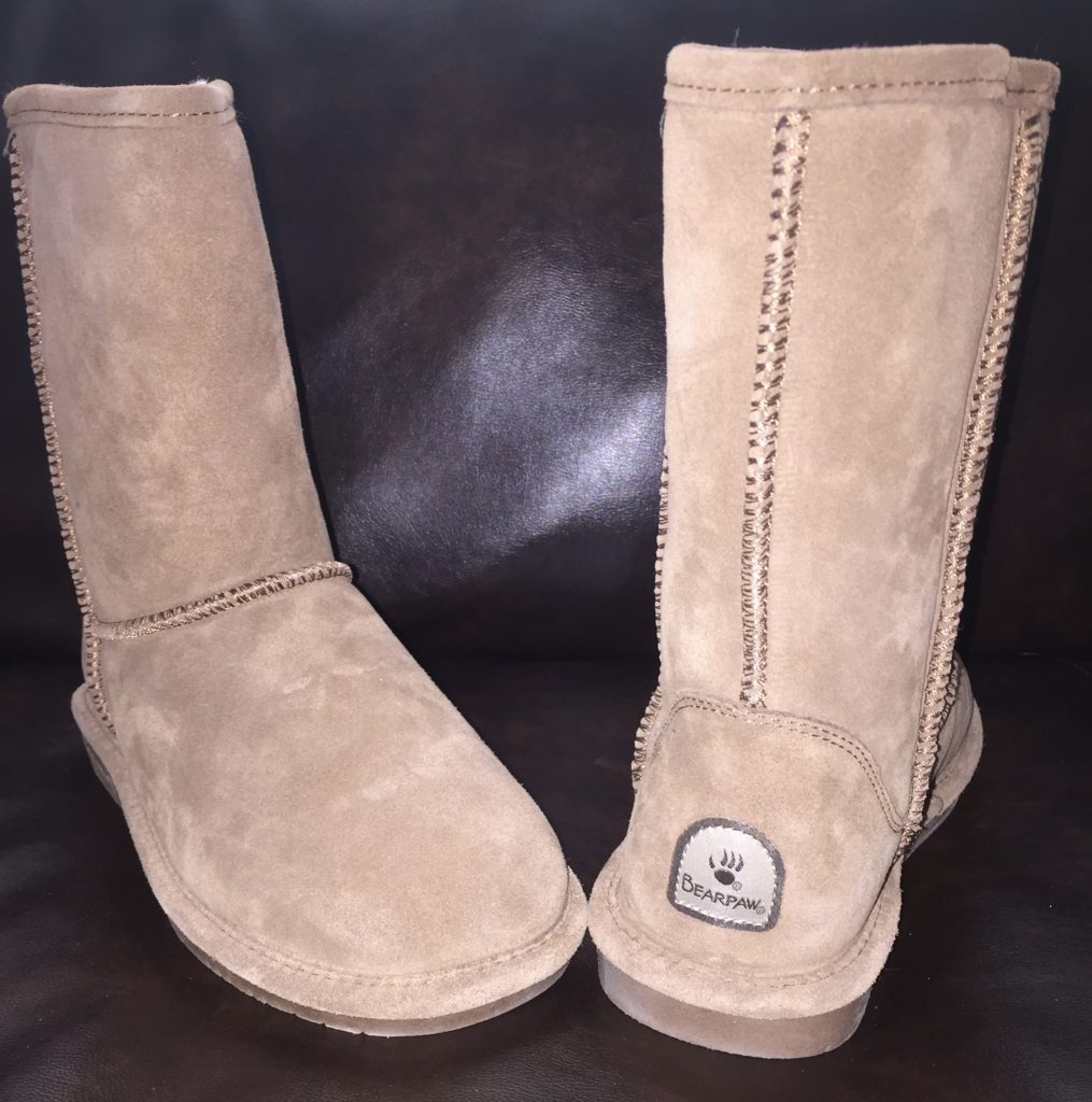 76f78cea449 Why Bearpaw Boots Are Better Than Uggs - Shoeaholics Anonymous Shoe Blog