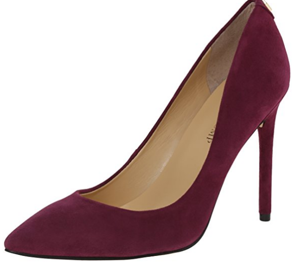 Ivanka Trump Women's Kayden4 Dress Pumps