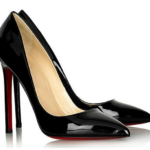 Knock-off Louboutin Pumps