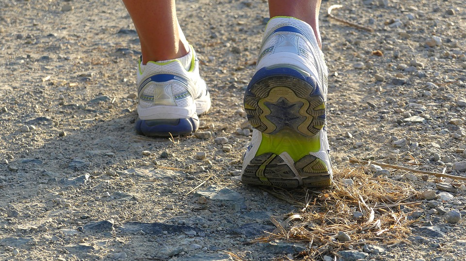 These Tips Will Help You Buy The Right Running Shoes