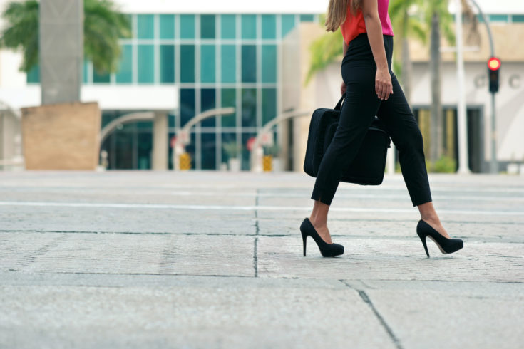 39d1fd2f1cc54 How to Walk in High Heels - Shoeaholics Anonymous Shoe Blog