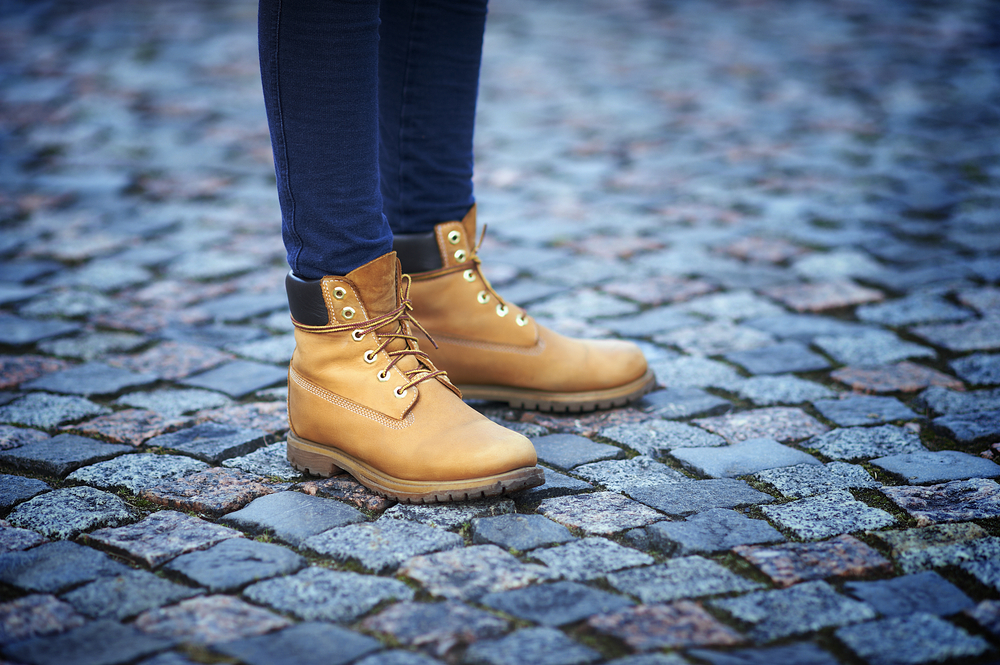The Work Boot Struggle: How to Find the Right Pair for Your Feet and Job
