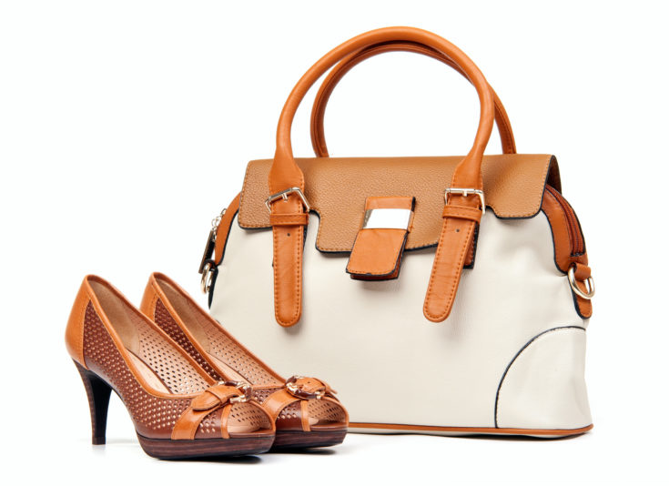 Matching Shoes and Bags: Is it Still Necessary?