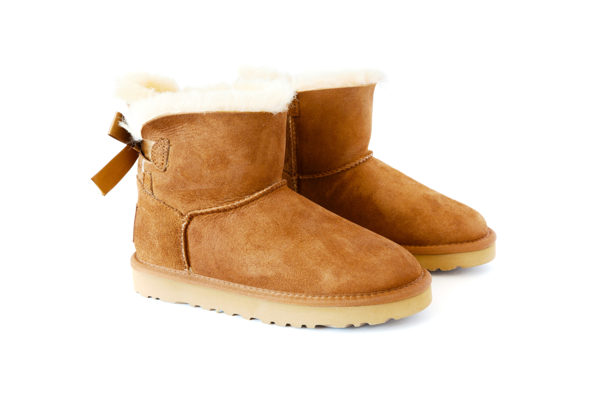 Knockoff Ugg Boots: How To Get Away With Wearing Synthetic Ugg Boots