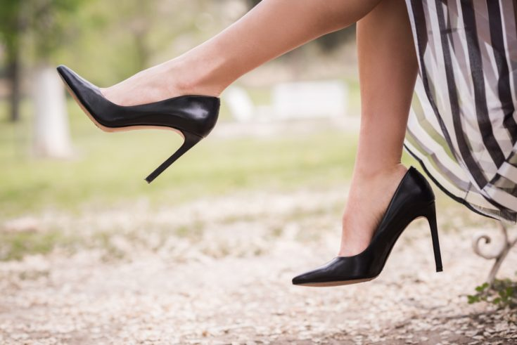 A Gift Guide for Shoeaholics: Best Accessory Gifts for Shoe Lovers