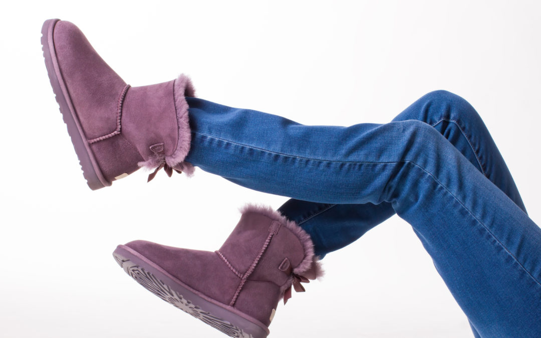 Ultimate UGG Boots Dos and Don'ts