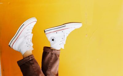 Top 7 Best Shoe Brands You Need to Buy Now