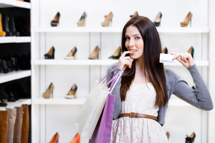 The Top 8 Smart and Easy Ways to Save Money on Shoes