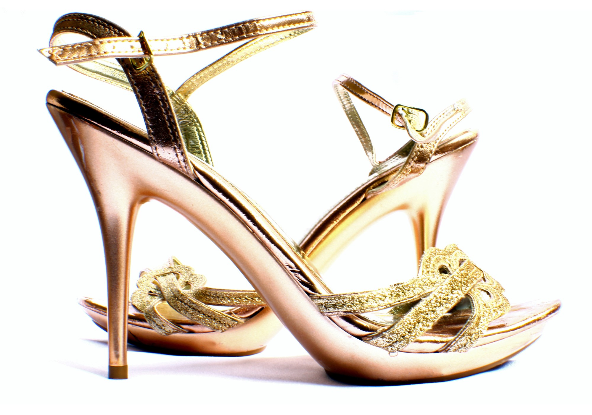 5 Most Expensive Shoes in the World Right Now
