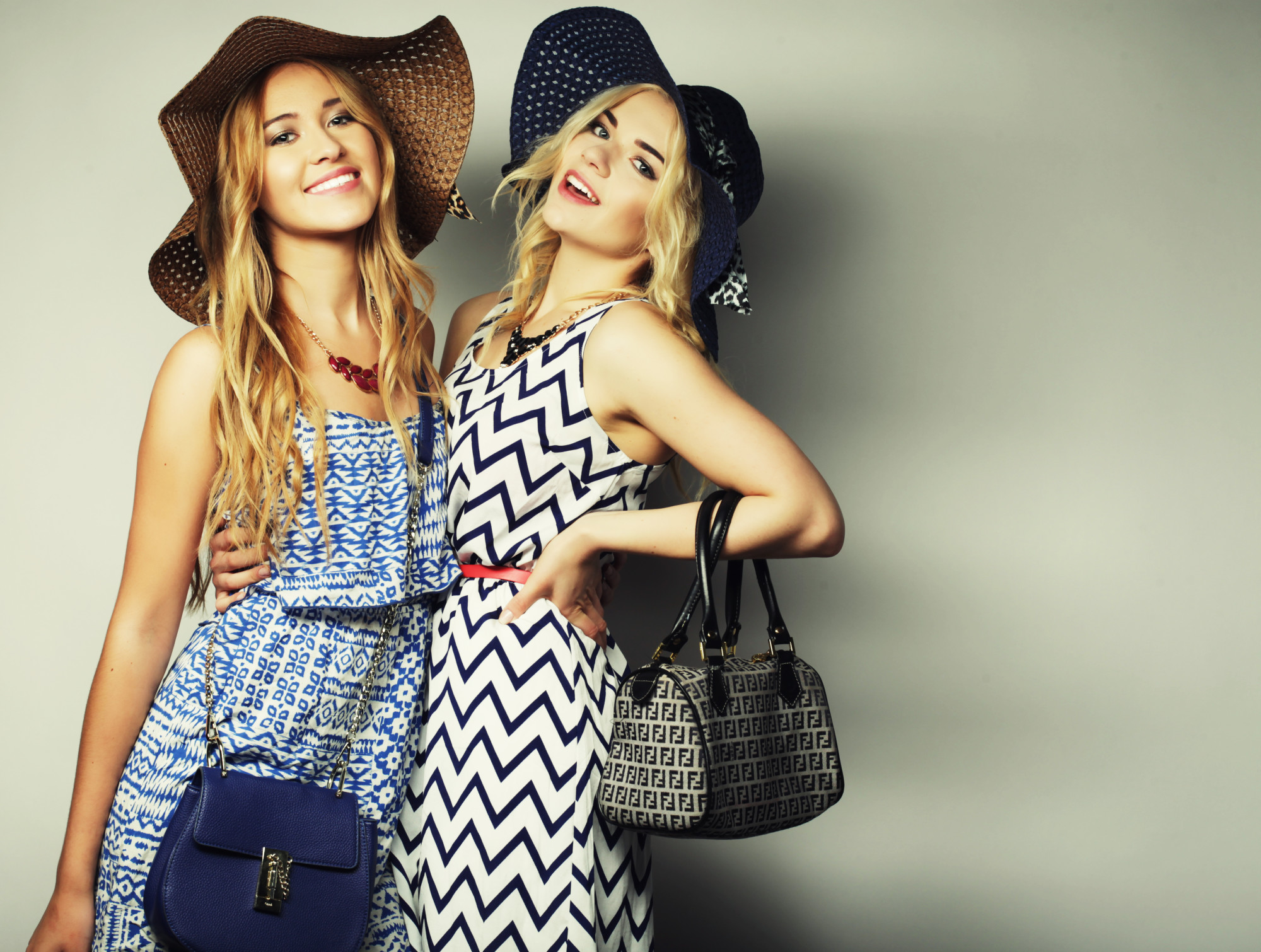 Looking Your Best: 7 Pro Tips for How to Look Stylish
