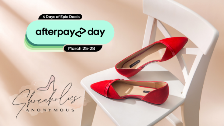 Afterpay Day 20201